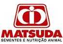 Anunciante 5 Matsuda