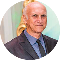 Francisco Carlos Krzyzanowski
